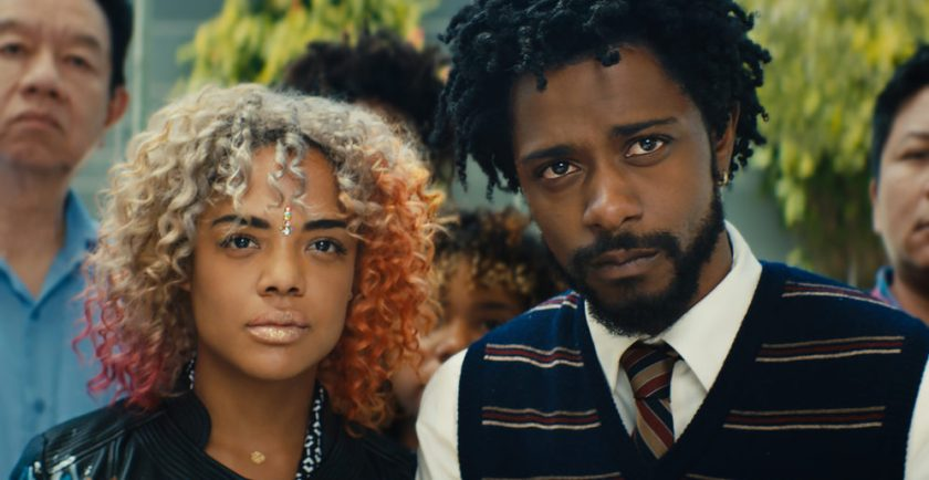 Sorry-TBY-Lakeith_Stanfield_Tessa_Thompson_2-996x515.jpg
