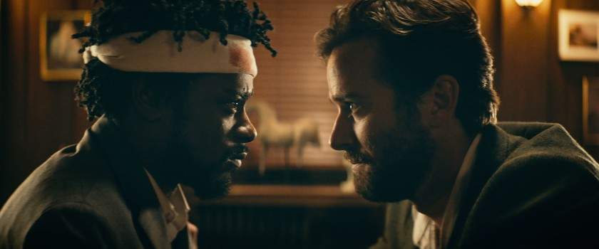 sorry-to-bother-you-lakeith_stanfield_armie_hammer_courtesy_.jpg